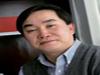 陈志武:当前的房地产政策需反思