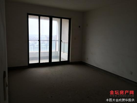 美丽华公寓新空毛坯22楼绝版观景房急售