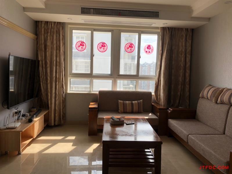元巷小区,高层,东上手,105平方,精装修,车库8平方,78.8万