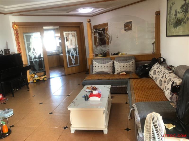 上庄农民公寓精装2房/2厅/1卫朝南好房69.8万