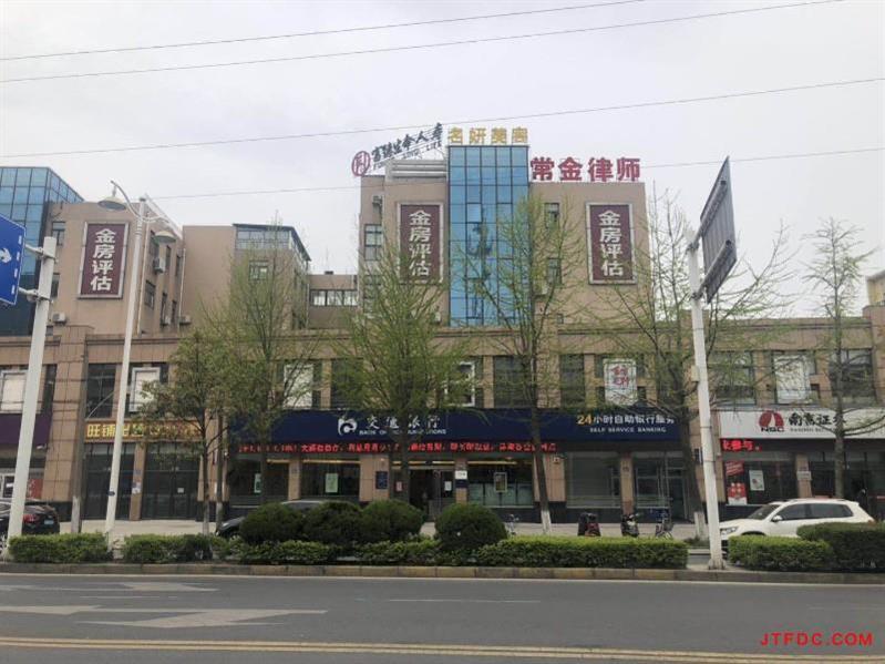 翠园商业广场简装多房/多厅/多卫朝南好房320万
