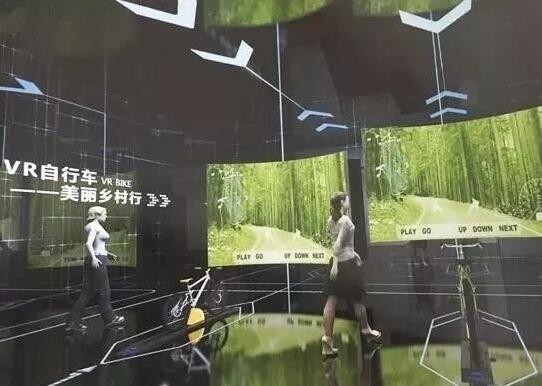 金坛首个总投资约6000万元的规划展览馆有望今年开馆